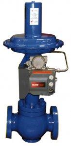 Globe control valves valve solutions globe control valves ccuart Gallery