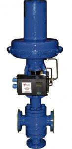 3 way globe valves valve solutions